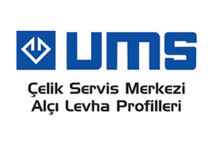UMS Profil