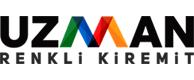 Uzman Kiremit